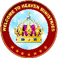 Welcome to Heaven Ministries